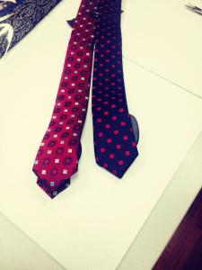 cravatte-uomo