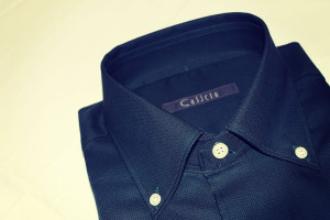 CSS-camicie-5283