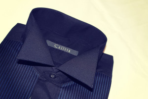 CSS-camicie-5296