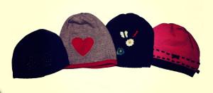 cappellini moschino 1