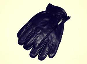 guanti armani uomo 14