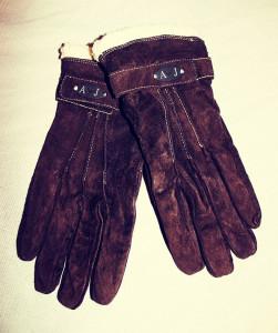 guanti armani uomo 15