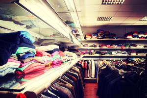 negozio 1