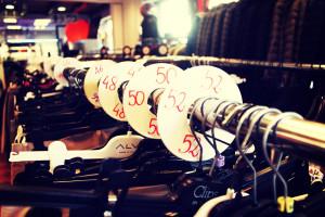 negozio 15