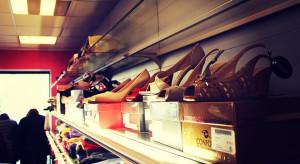 negozio 16