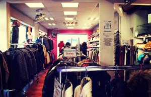 negozio 17