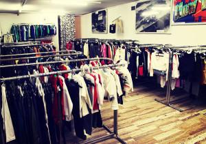 negozio 30