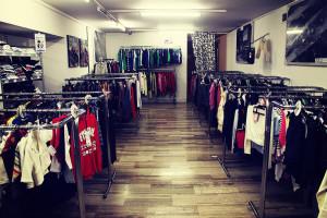 negozio 31