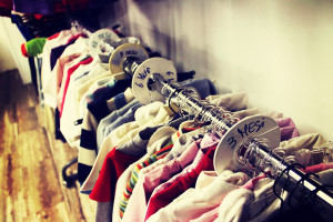 negozio 34