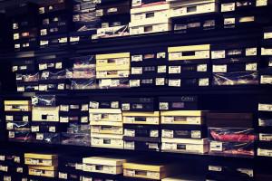 negozio 6