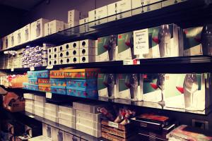 negozio 9