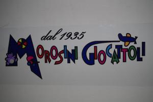 Morosini-3-P0234