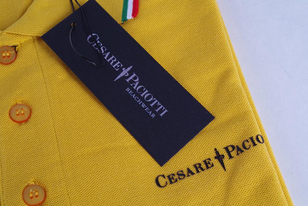 Liquidazione Centro Tre 336 3 2015 – Abbigliamento per Lui. Polo e T-shirt  ... 25721799e468