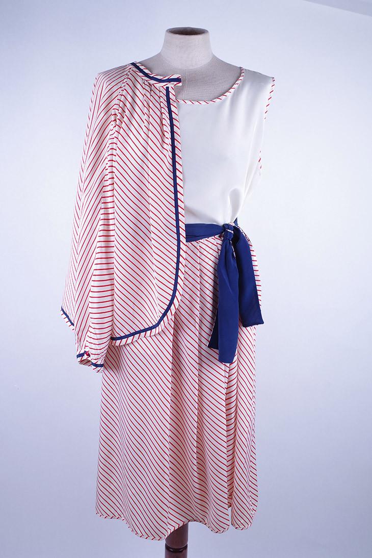 Vendita Speciale Sandra Boutique   Abbigliamento per Signora 8a17bc6f17be