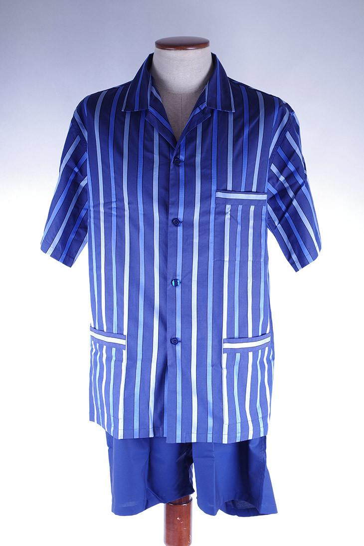 Abbigliamento Archivi - Pagina 20 di 31 - SivagStore S.r.l. aaa2332f4afe