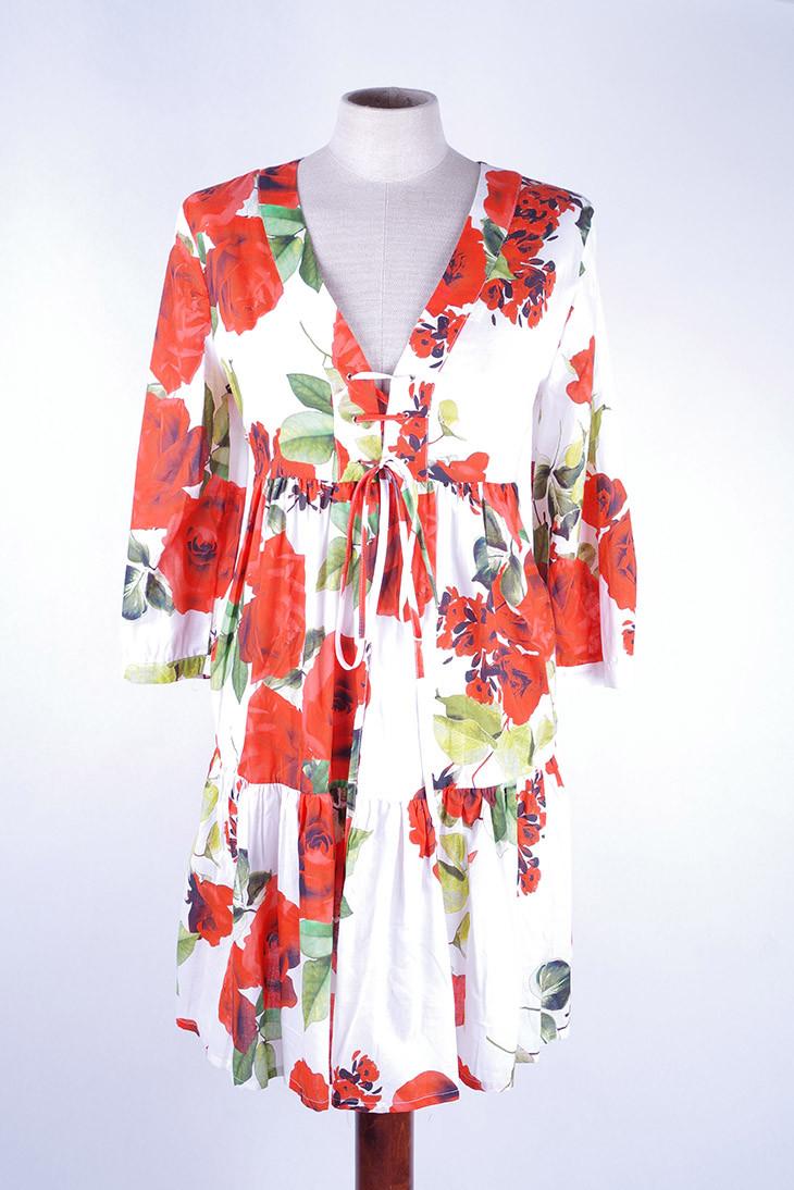 Liquidazione CQuattro 56 14   Abbigliamento Casual per Signora 161fcd82cd76
