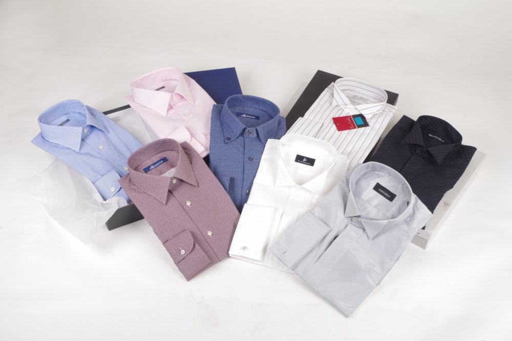 Liquidazione CSS 79 15 Vendita Speciale To Martin 22 15 Camicie  neoclassiche e da cerimonia per Lui 7d708c7909de