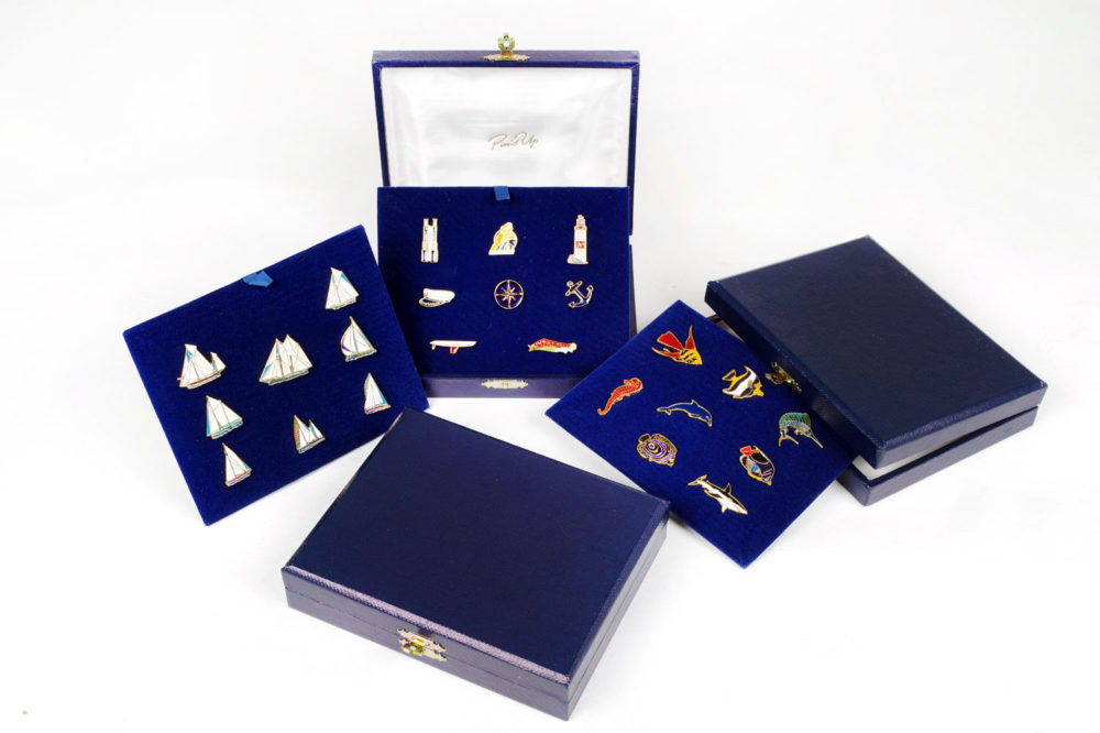 Accessori Donna Archivi - Pagina 5 di 8 - SivagStore S.r.l. bdd14591c14