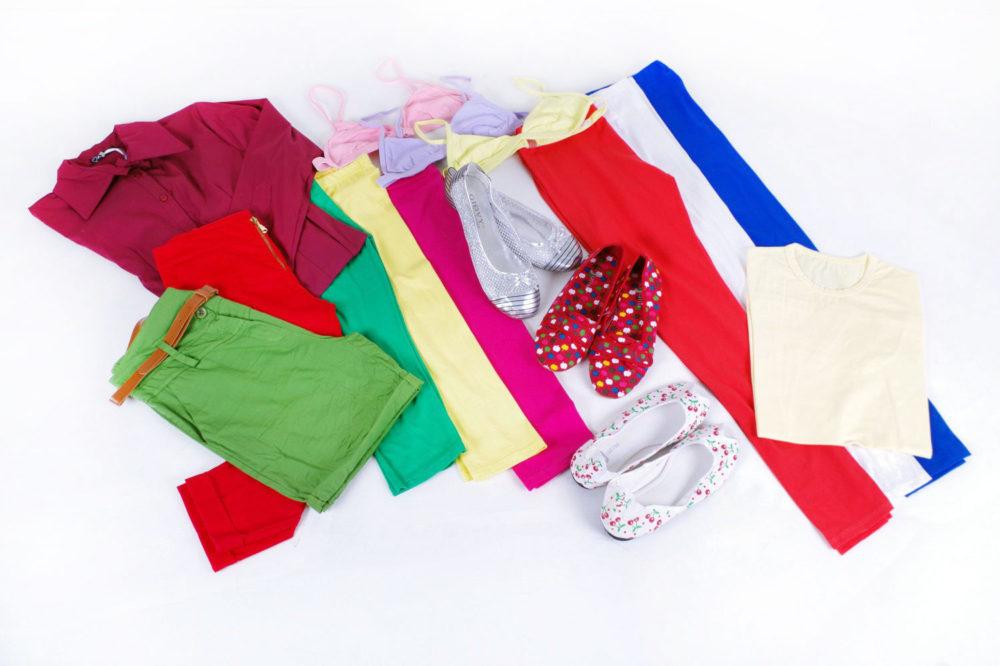 Fallimento Rania S. 222 16 Abbigliamento e Scarpe estive per Lei 16da22ca662