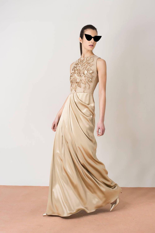 Fallimento Gilda srl 44/2020 Haute Couture per Lei ...